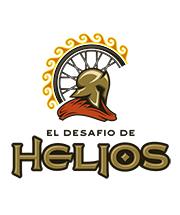 El desafío de Helios 2020