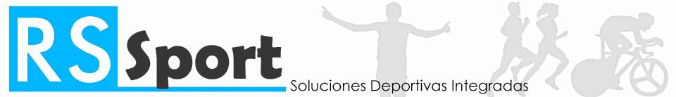 RS Sport Soluciones Deportivas